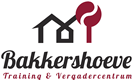 Bakkershoeve Training en vergadercentrum